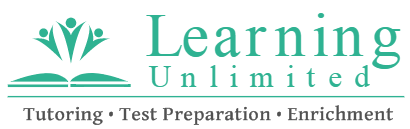 Learning Unlimited Hawaii